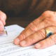 Important Documents To File Income Tax Return