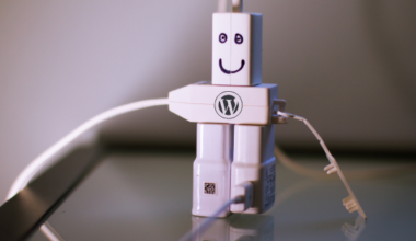 Mandatory WordPress Plugins That Every Website Shall Have