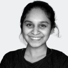 Pranavi-Gupta-300x269