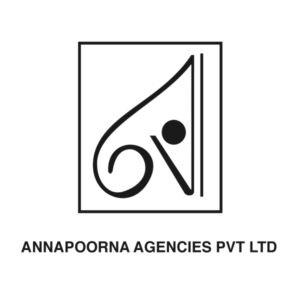 Annapoorna-300x300