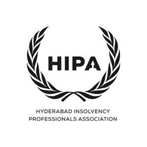 hipa-300x300