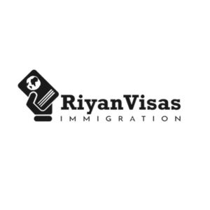 riyan-300x300